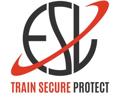 Eventure security and logistics ltd