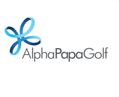 AlphaPapaGolf FMS Ltd