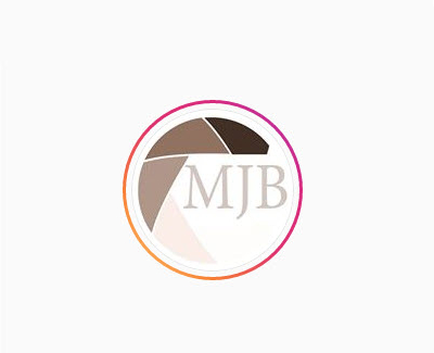 MJBPhoto