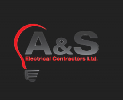 A&S Electrical Contractors Limited