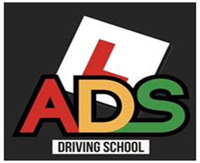 ADS Driving School