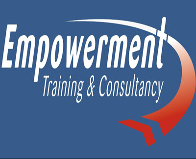 Empowerment Training & Consultancy