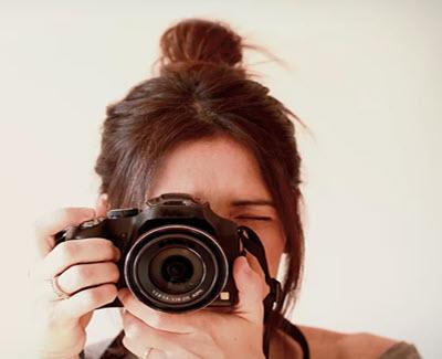 Danielle's photography