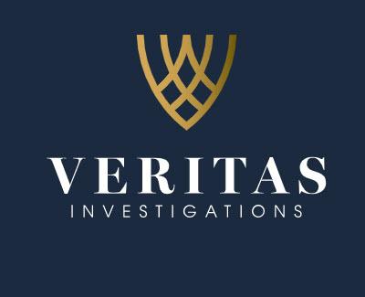 Veritas Investigations Ltd