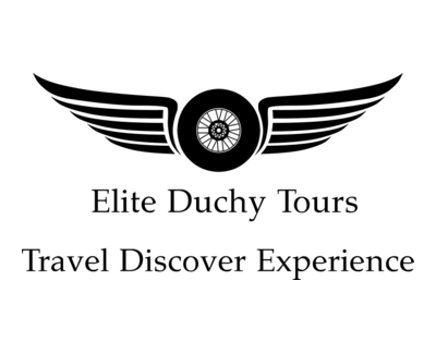 Elite Duchy Tours