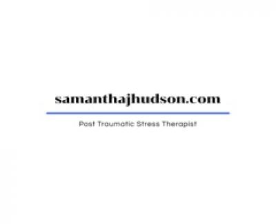 www.samanthajhudson.com