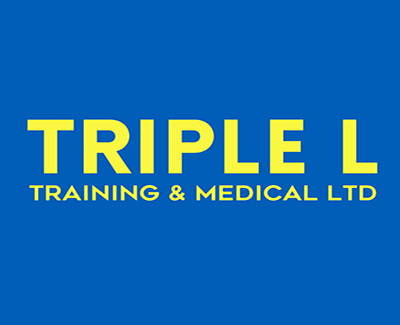 Triple L Training & Medical Ltd