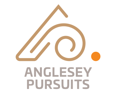 Anglesey Pursuits