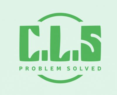 C.L.S