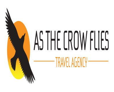As The Crow Flies Travel Agency