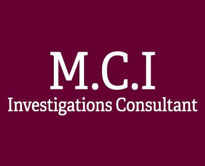M.C.I