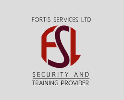 Fortis Services ltd