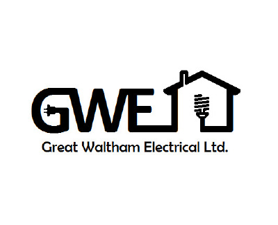 Great Waltham Electrical