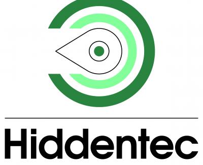 Hidden Trackers