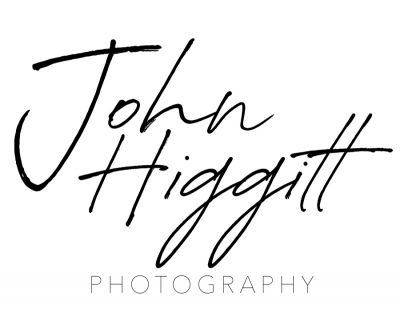John Higgitt Photography
