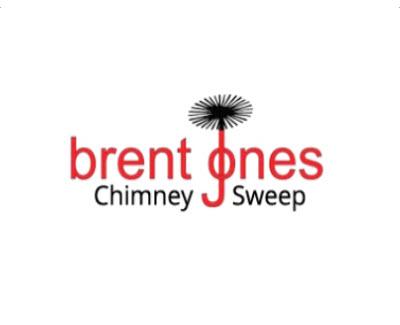 Brent Jones Chimney Sweep