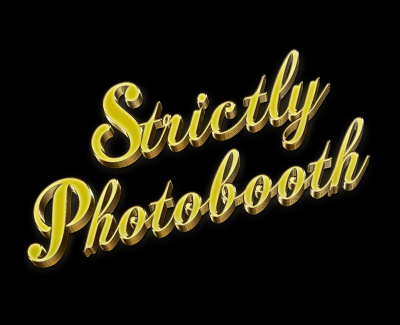 Strictly Photobooth
