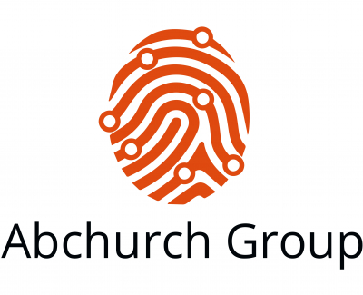 Abchurch Group
