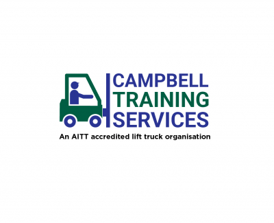 Campbell Training Services