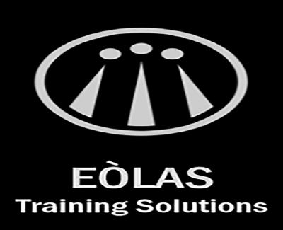 Eolas Training Solutions Ltd