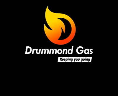 Drummond Gas