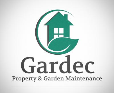 Gardec property and garden maintenance