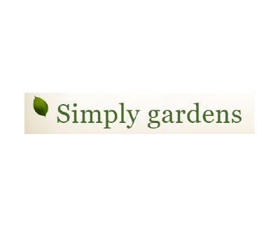 Simply Gardens