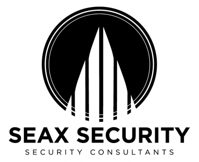 Seax Security Ltd.